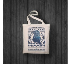 Tote bag - Eagle