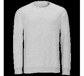 Sweat shirt homme[x]