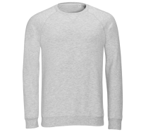 Sweat-shirts homme