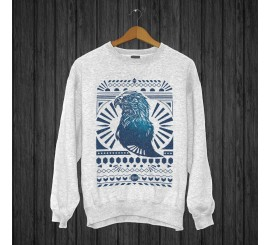 Sweat shirt - Eagle