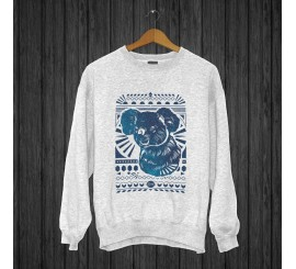 Sweat shirt - Koala