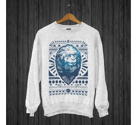 Sweat shirt - Monkey