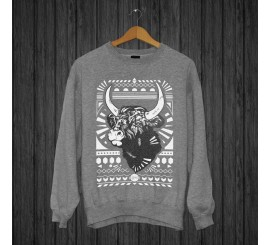 Sweat shirt - Taurus